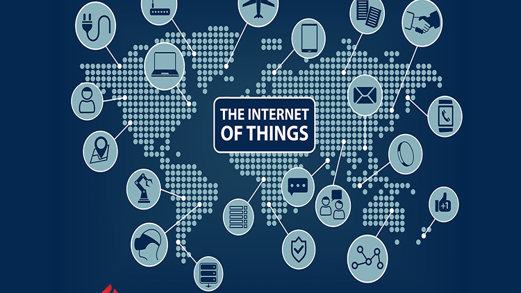 internet_of_things_iot-04-logo